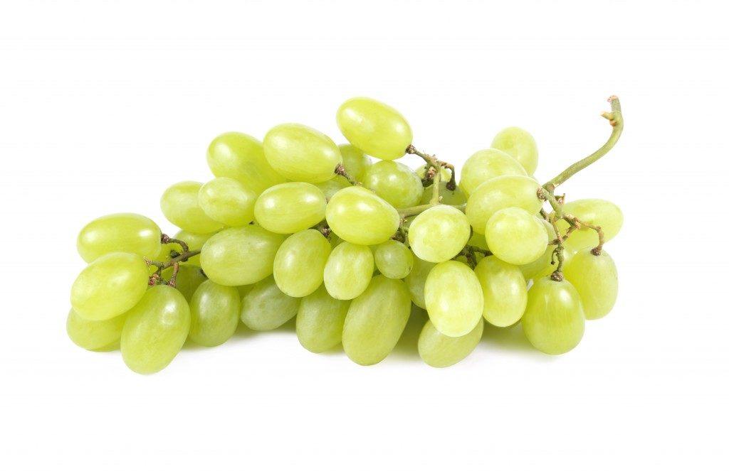 kachestva-vinograda-bazhena